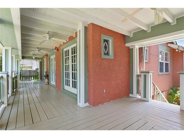 3151 State Street Dr, New Orleans, LA - USA (photo 2)