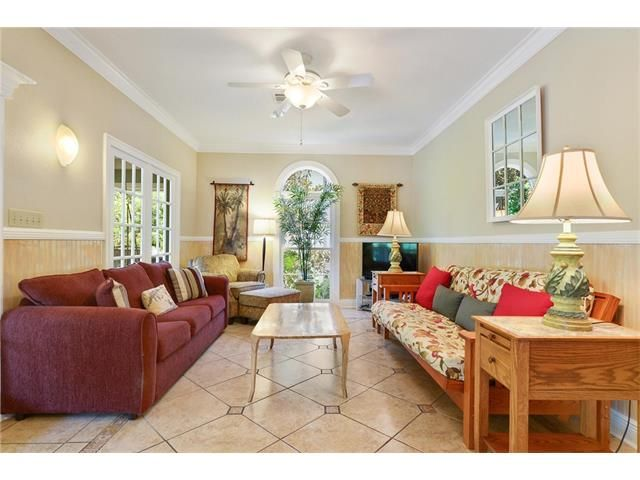 3151 State Street Dr, New Orleans, LA - USA (photo 3)