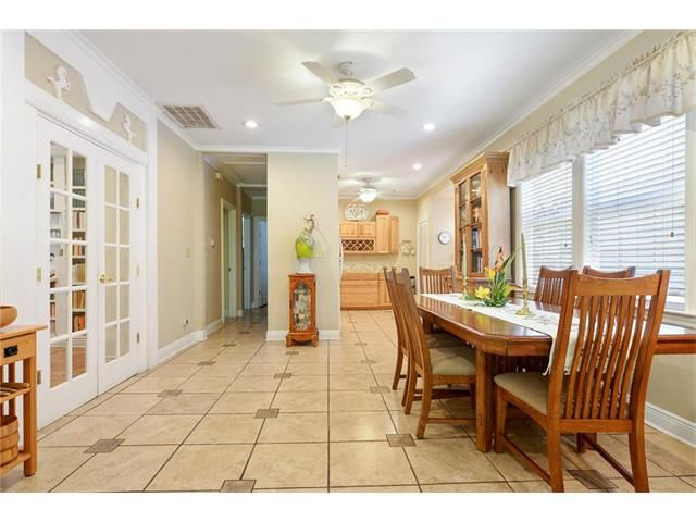 3151 State Street Dr, New Orleans, LA - USA (photo 5)