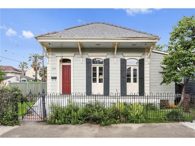 3439 Constance St, New Orleans, LA - USA (photo 1)