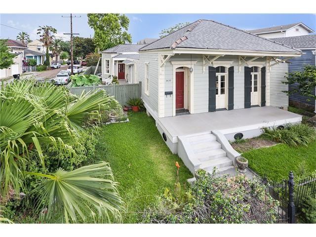 3439 Constance St, New Orleans, LA - USA (photo 2)