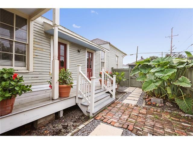 3439 Constance St, New Orleans, LA - USA (photo 3)