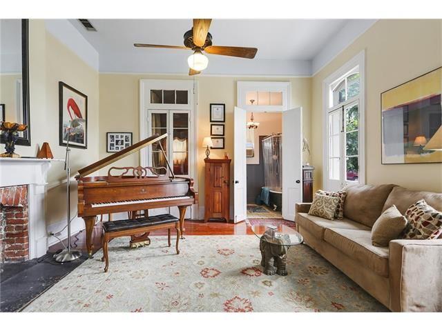 3439 Constance St, New Orleans, LA - USA (photo 5)