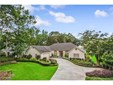 71 Magnolia Ridge Dr, Madisonville, LA - USA (photo 1)