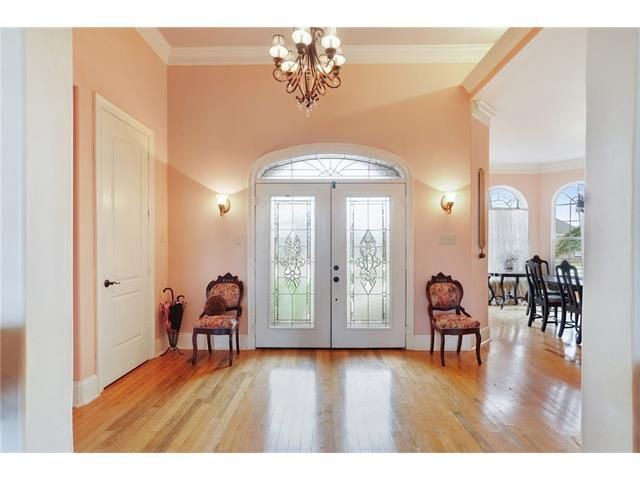 181 Turnberry Dr, New Orleans, LA - USA (photo 3)
