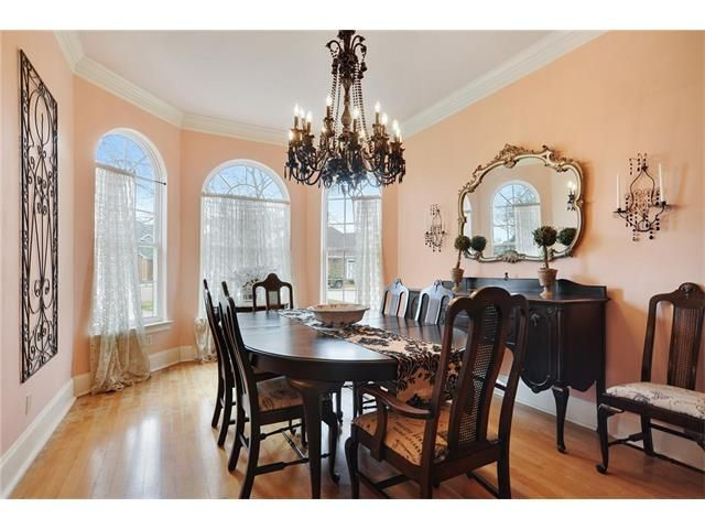 181 Turnberry Dr, New Orleans, LA - USA (photo 4)