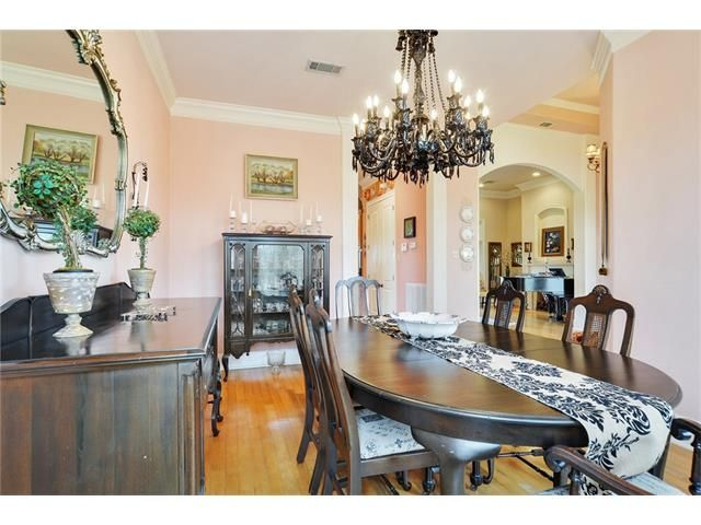 181 Turnberry Dr, New Orleans, LA - USA (photo 5)