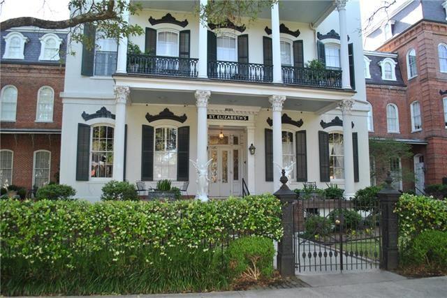 1314 Napoleon Avenue 4, New Orleans, LA - USA (photo 2)