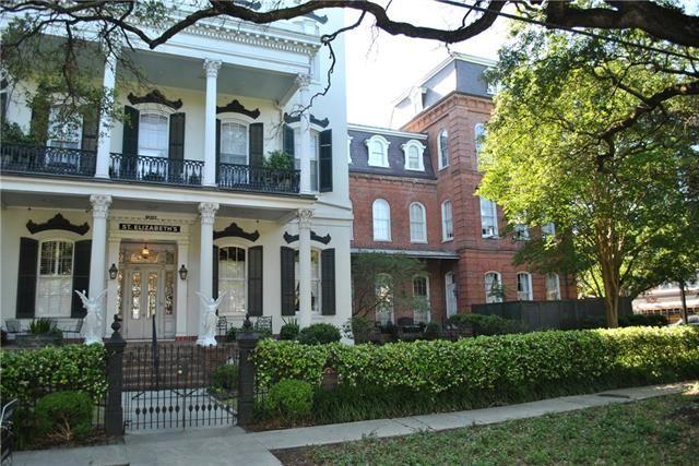1314 Napoleon Avenue 4, New Orleans, LA - USA (photo 3)