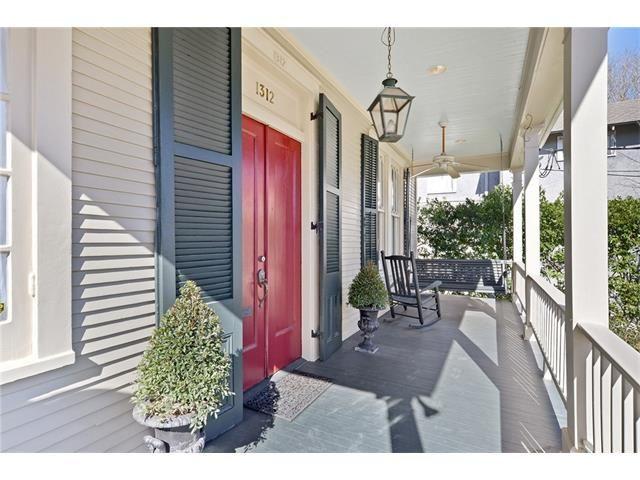 1312 Short Street, New Orleans, LA - USA (photo 2)