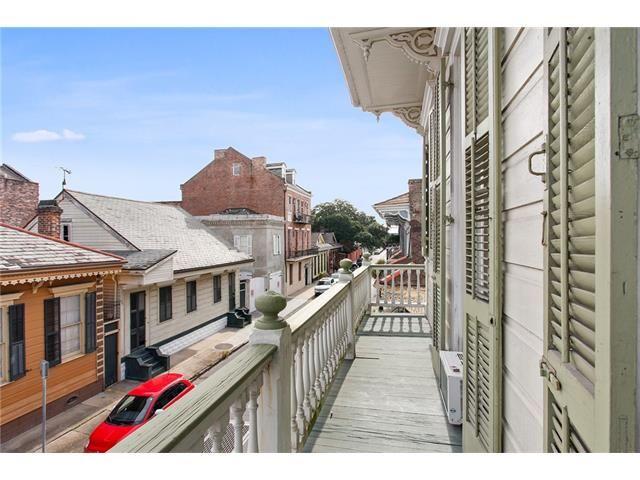 742 Barracks Street, New Orleans, LA - USA (photo 2)