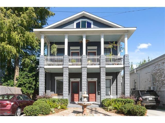 4831 Chestnut Street, New Orleans, LA - USA (photo 1)