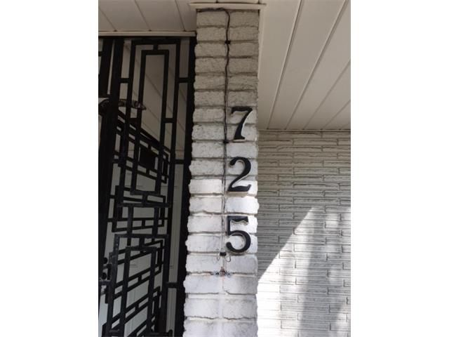 725 Sena Dr, Metairie, LA - USA (photo 5)