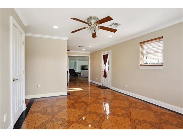 2209 Kenneth Drive, Violet, LA - USA (photo 3)