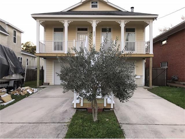 6822 Catina St, New Orleans, LA - USA (photo 1)