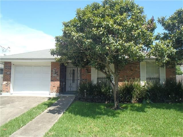 3101 Taft Park, Metairie, LA - USA (photo 1)