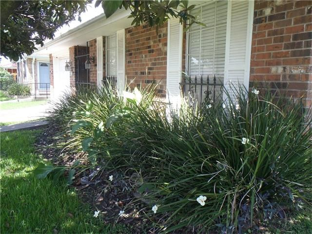 3101 Taft Park, Metairie, LA - USA (photo 2)