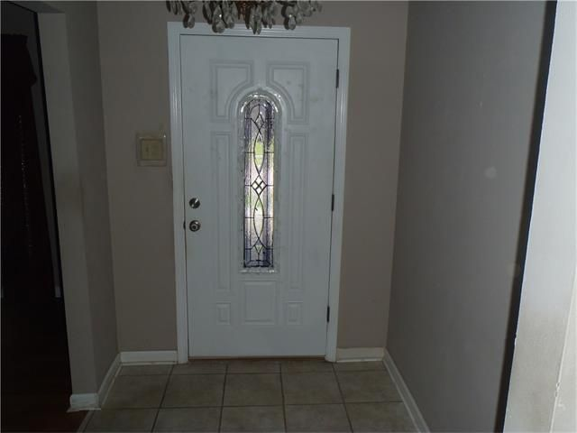 3101 Taft Park, Metairie, LA - USA (photo 3)