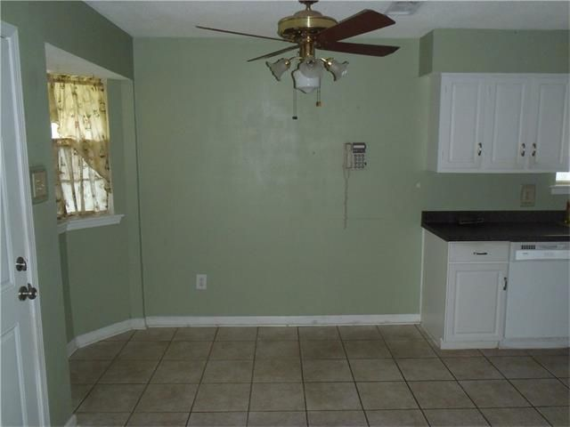 3101 Taft Park, Metairie, LA - USA (photo 5)
