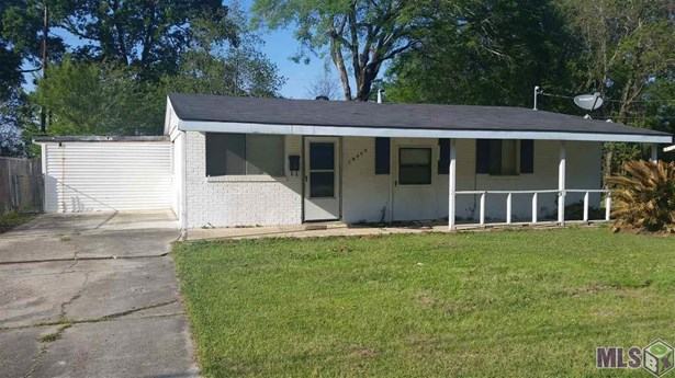 11189 Chalice Dr, Baton Rouge, LA - USA (photo 1)