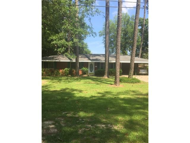 108 Elm Dr, Hammond, LA - USA (photo 1)