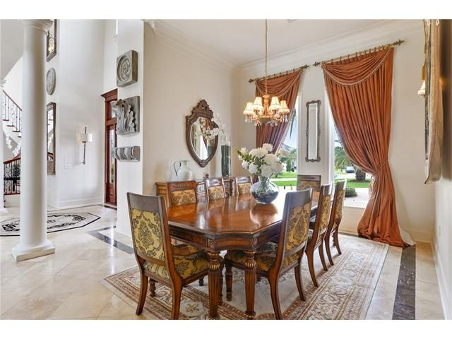 191 Turnberry Dr, New Orleans, LA - USA (photo 4)