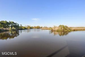 4166 Old Lazy River Road, Bay St. Louis, MS - USA (photo 4)