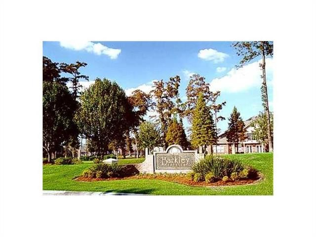 6 Asterbrook Ct, Harvey, LA - USA (photo 1)