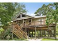 29402 Paquet Rd, Lacombe, LA - USA (photo 1)