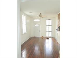 2726 Cleveland Avenue, New Orleans, LA - USA (photo 5)