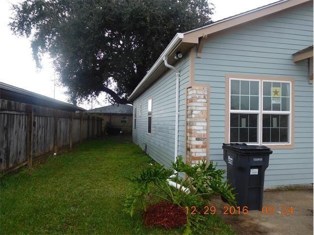 7639 Kingsport Blvd, New Orleans, LA - USA (photo 2)