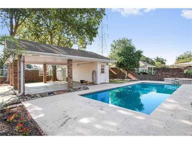 5408 Janice Avenue, Kenner, LA - USA (photo 2)