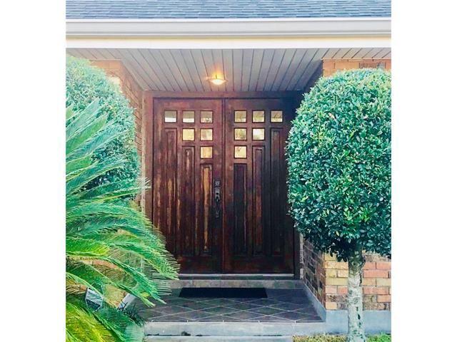 4153 Cognac Dr, Kenner, LA - USA (photo 3)