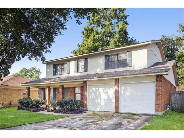 828 Fairfax Dr, Gretna, LA - USA (photo 2)