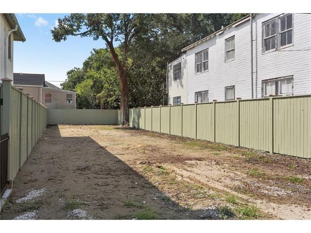 10 Fontainebleau Drive, New Orleans, LA - USA (photo 4)