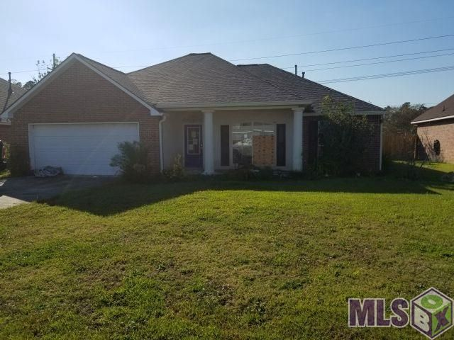 23685 Sweetbriar Ct, Denham Springs, LA - USA (photo 1)