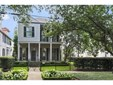 1505 Nashville Ave, New Orleans, LA - USA (photo 1)