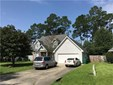 468 Choctaw Dr, Abita Springs, LA - USA (photo 1)