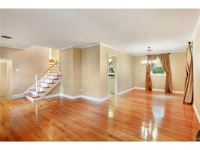 3405 Ferran Dr, Metairie, LA - USA (photo 2)