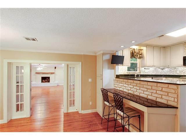 3405 Ferran Dr, Metairie, LA - USA (photo 4)