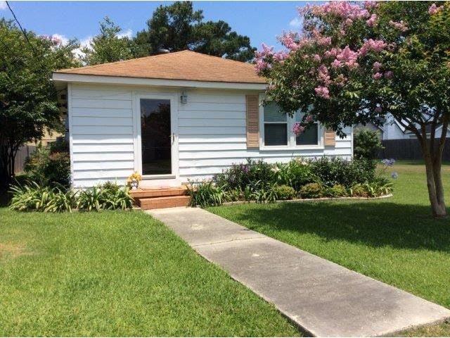 13319 Curran Rd, New Orleans, LA - USA (photo 1)
