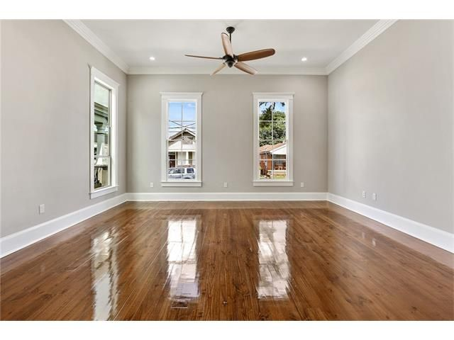 1429 Gallier St, New Orleans, LA - USA (photo 2)