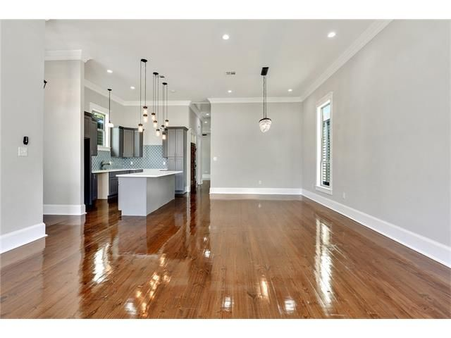 1429 Gallier St, New Orleans, LA - USA (photo 3)