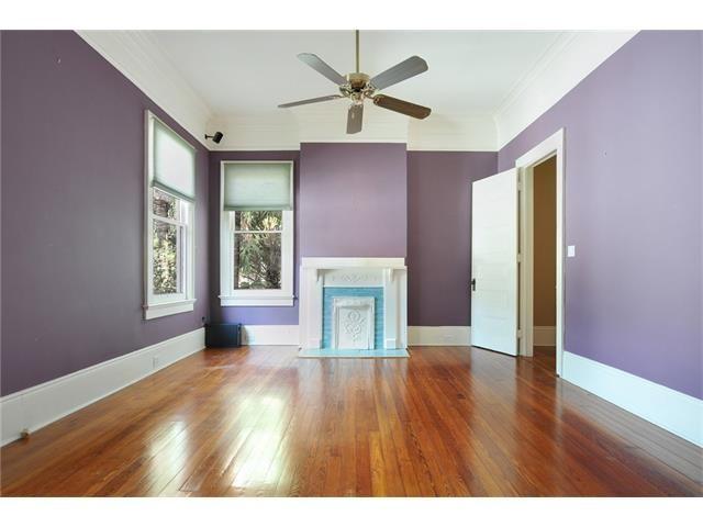 1239 S Carrollton Avenue, New Orleans, LA - USA (photo 5)