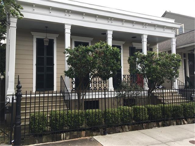 2226 Constance St, New Orleans, LA - USA (photo 1)