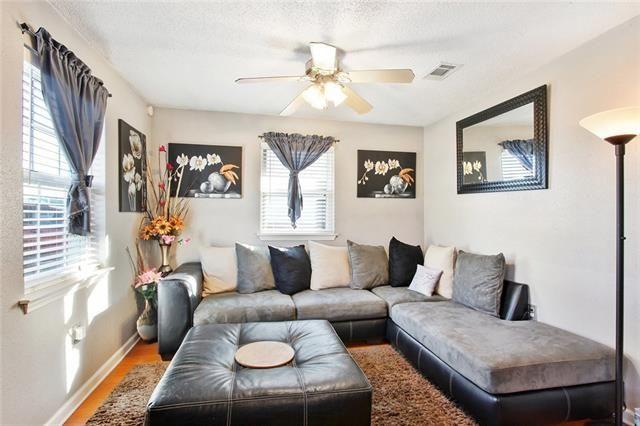 3905 Arkansas Avenue, Kenner, LA - USA (photo 3)