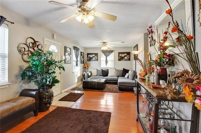 3905 Arkansas Avenue, Kenner, LA - USA (photo 5)