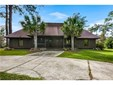 34489 Torregano Rd, Slidell, LA - USA (photo 1)