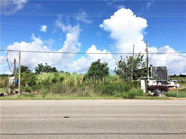 3189 Ridgeway Blvd, New Orleans, LA - USA (photo 2)