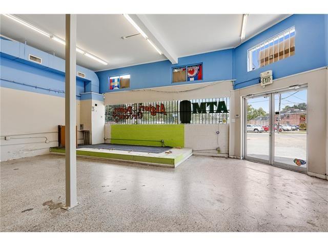541 Bermuda St, New Orleans, LA - USA (photo 3)